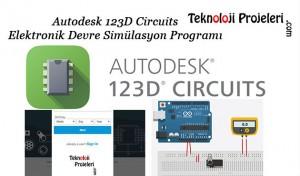 123d-devre-cizim-simulasyon-programi