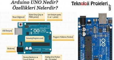 Arduino-UNO-Nedir-Özellikleri-Nelerdir