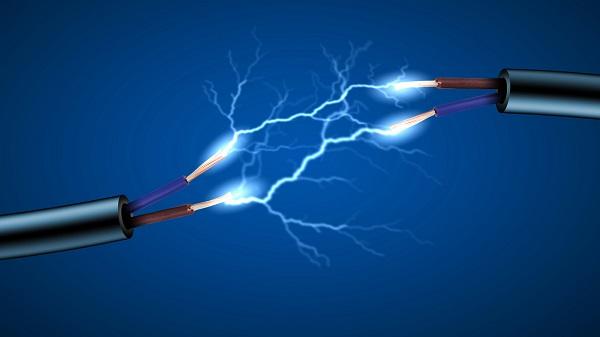 elektrik-akım-birimleri