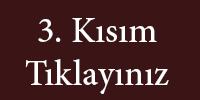3kisim