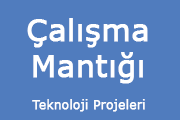 calisma_mantigi