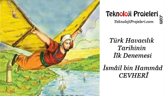 ismail-cevheri