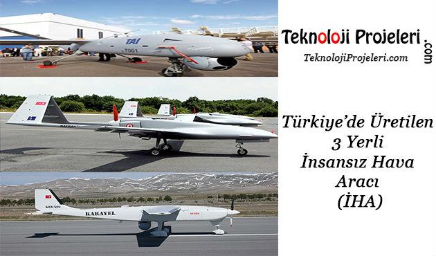 turkiye-iha-uretimi