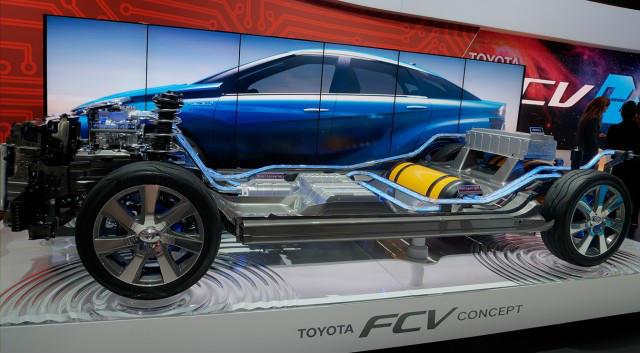 yakıt-hücreli-arabalar
