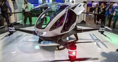 Ehang-184-Drone-GCN-680x380