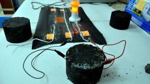 buzlanmayan-asfalt-teknolojiprojeleri