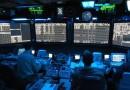 TSK'nın Siber Kuvvetleri 24 Saat Görev Başında