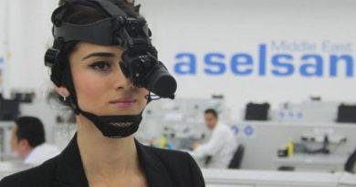 aselsan-hassas-optik-tesis