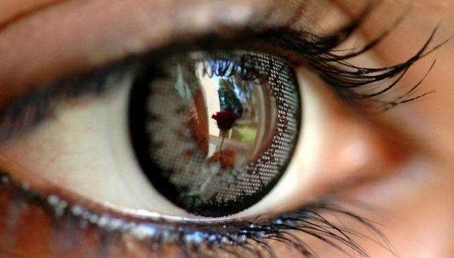 goz-lens