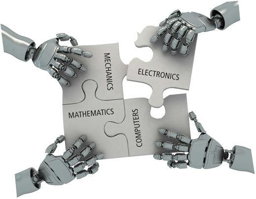 mekatronik-alanlari