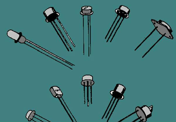 faraday-etkisi-transistor