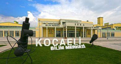 kocaeli-bilim-merkezi