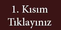 1kisim