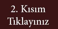2kisim