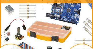 robocombo-teknolojiprojeleri-cekilis