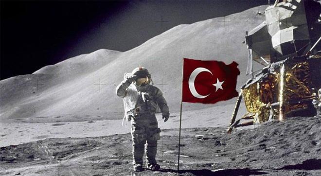 turkiye-uzay-ajansi