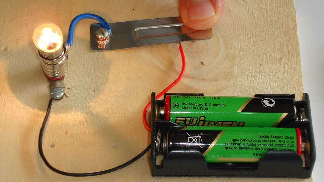 elektrik-devresi-elemanlari