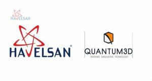 havelsan-quantum3d