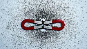 magnetik-koruma