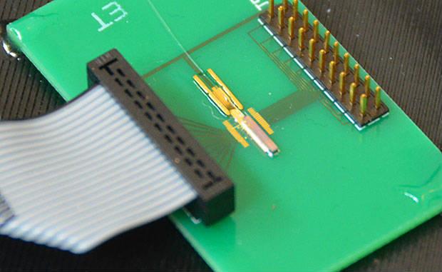 mikrocip-lidar-nedir