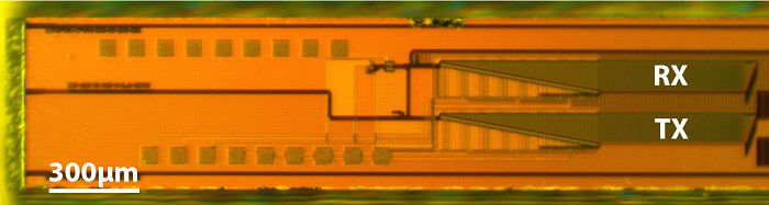mikrocip-lidar
