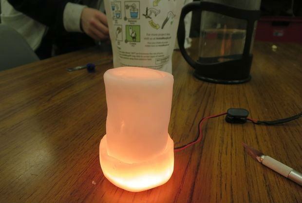 arduino-effect