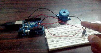 arduino-yangin-alarmi