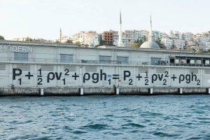 istanbul-bogaz-bernoulli
