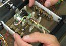 Piezoelektrik Eyleyiciler Nedir? Ne İşe Yararlar?