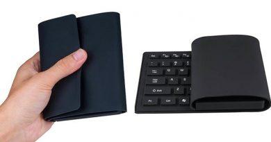 vensmile-k8-bilgisayar