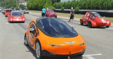 tubitak-efficiency-challenge-electric-vehicle