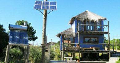 uruguay-yenilenebilir-enerji-sistemleri