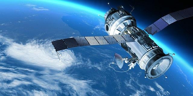 uydu-dunya-hareket-etmesi