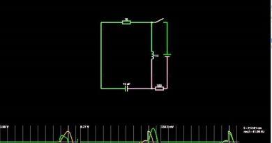 online-elektronik-devre-simulasyon