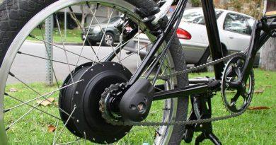 bisiklet-vites-sistemi-calismasi