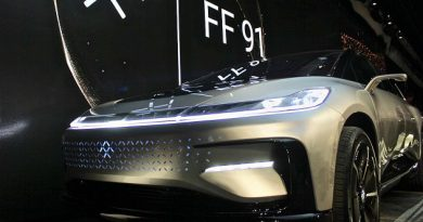 faraday-future-ff91-arabasi