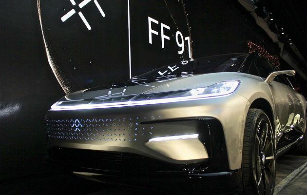 faraday-future-ff91-arabasi