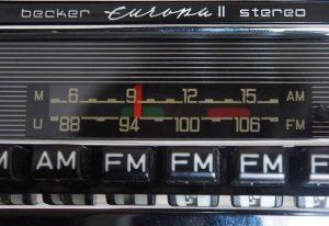 fm-radyolar-kapaniyor