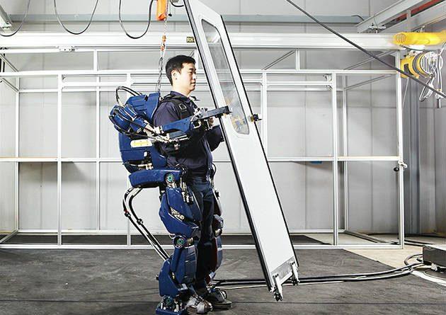 hyundai-iron-man-robot