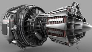 jet-motoru