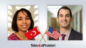 obama-turk-muhendisler