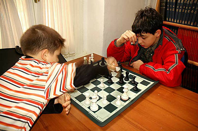 satrancın-faydalari