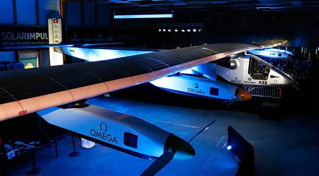 solar-impulse-2-nedir