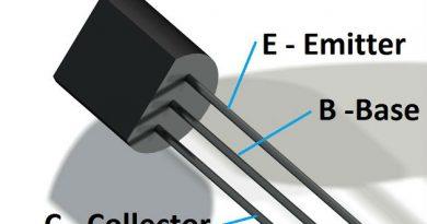 transistor-nasıl-calisir