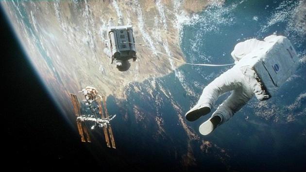 uzay-araclari-carpma