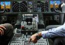 Otopilot ve Uçuş Yönetim Sistemleri