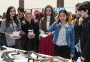 Karadeniz Teknik Üniversitesi Düşünce Gücü İle Çalışan Araba Yarışı Oyunu Geliştirdi