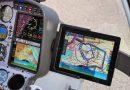 TerraFlite: GPS'in Alternatifi Olarak Milli Bir Sistem