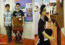 Ortaokul Öğrencilerinden Turnikelerden Elektrik Üretme Sistemi