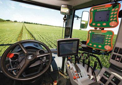 Hollanda'nın Tarım Teknolojisinin Getirisi: 85 Milyar Avro